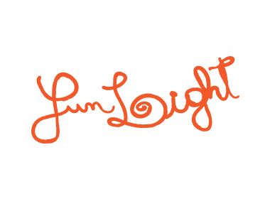 Funlight