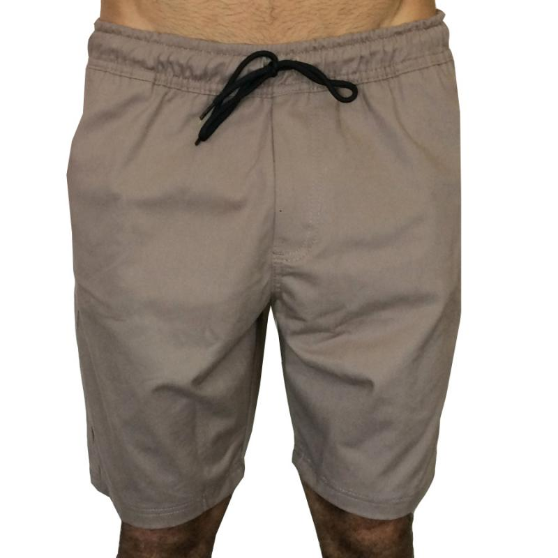 Bermuda Black Sheep 'Chino' 02
