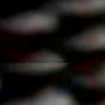Fornecedor de skate atacado
