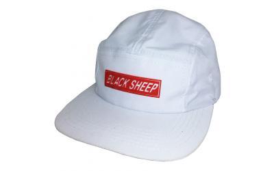 Boné Black Sheep M78