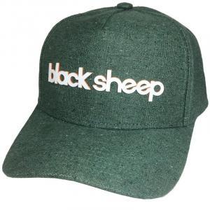 Boné Black Sheep N24
