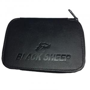 carteira Black Sheep 146