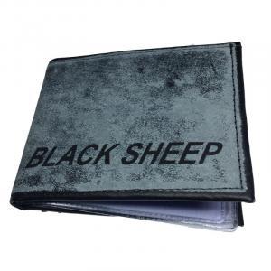 carteira Black Sheep 147