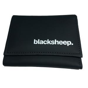 carteira Black Sheep 151