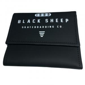 carteira Black Sheep 152