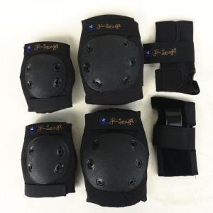 Kit Proteção ADULTO