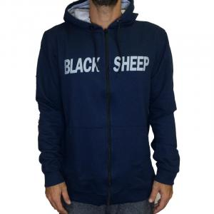 Moleton Black Sheep 48