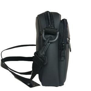 Shoulder Bag 14