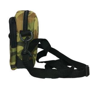 Shoulder Bag 16