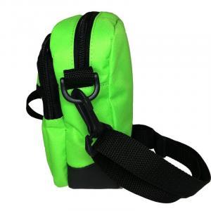 Shoulder Bag 23