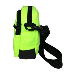 Shoulder Bag 24