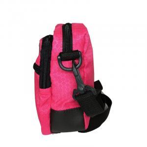 Shoulder Bag 25