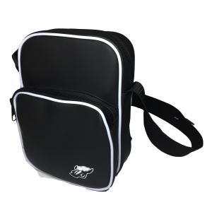 Shoulder Bag BIG 01