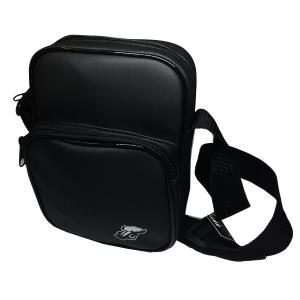 Shoulder Bag BIG 02