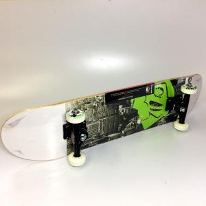 Skate INICIANTE