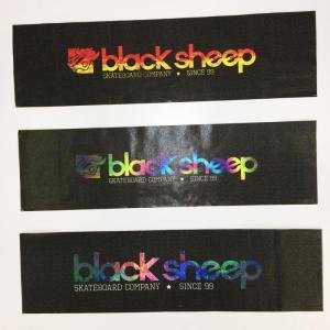 Acessórios Black Sheep