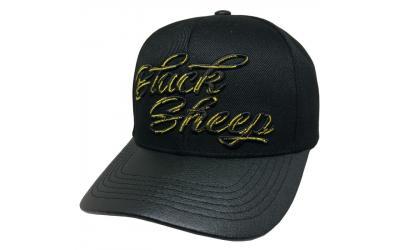 Boné  Black Sheep M17