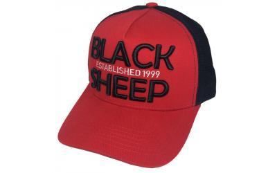 Boné Black Sheep M99