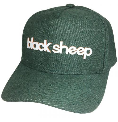 Boné Black Sheep N24