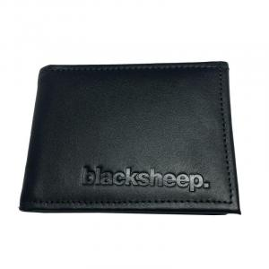 carteira Black Sheep 144