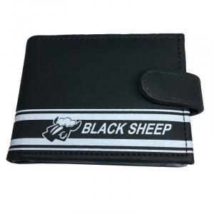 carteira Black Sheep 149