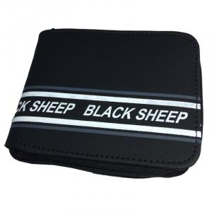 carteira Black Sheep 150