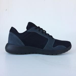 Modelo GRAY Black