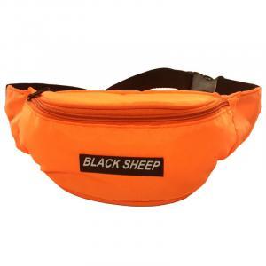Shoulder Bags / Pochetes Black Sheep