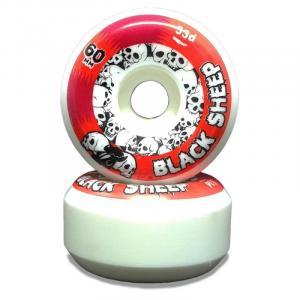 Roda Black Sheep Bowl/DHS - 60mm