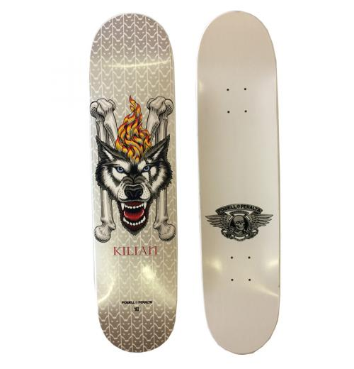 Shape Powell Peralta 07