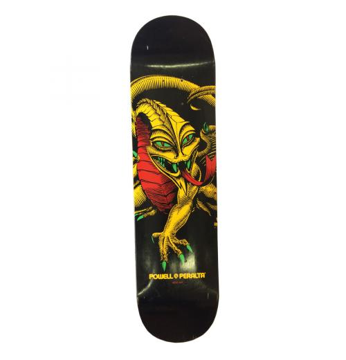 Shape Powell Peralta 10