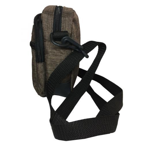 Shoulder Bag 17