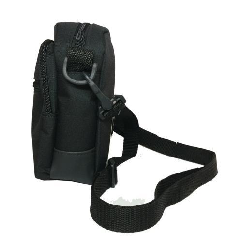 Shoulder Bag 18