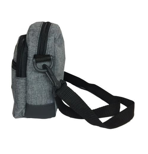 Shoulder Bag 19