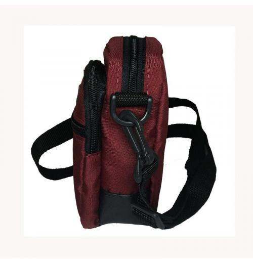 Shoulder Bag 21