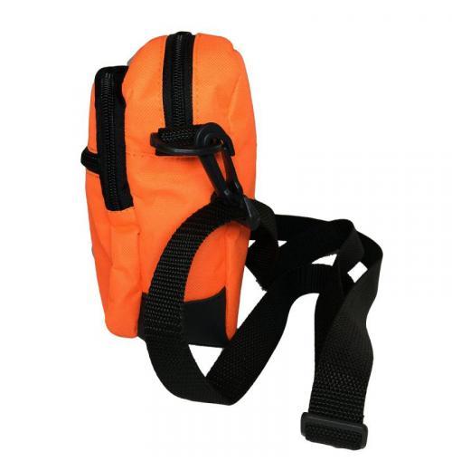 Shoulder Bag 22