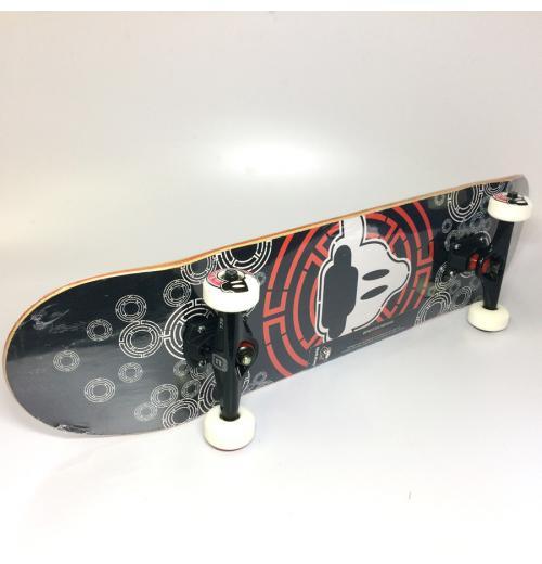 Skate PRO 1