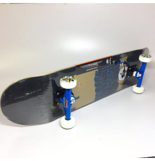 Skate PRO 2