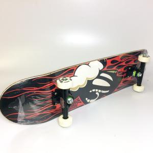 Skate SEMI PRO