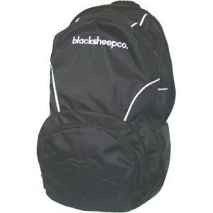 Mochilas / Skate Bags Black Sheep
